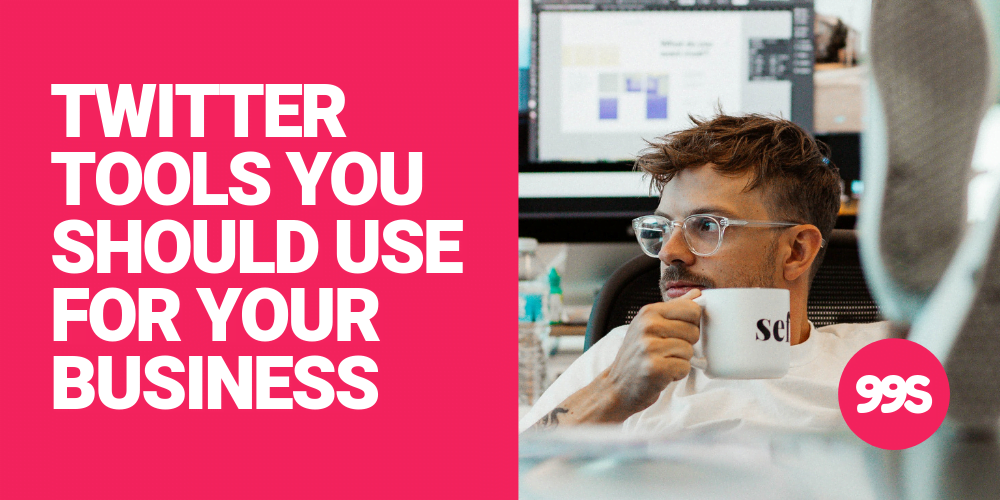 Twitter tools you should use for your business