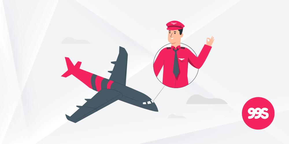 Social media post ideas for travel agencies